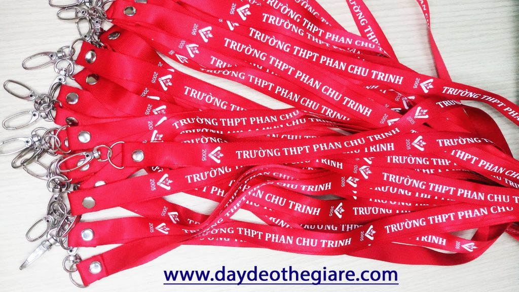 Dây đeo thẻ THCS-THPT 2020 1