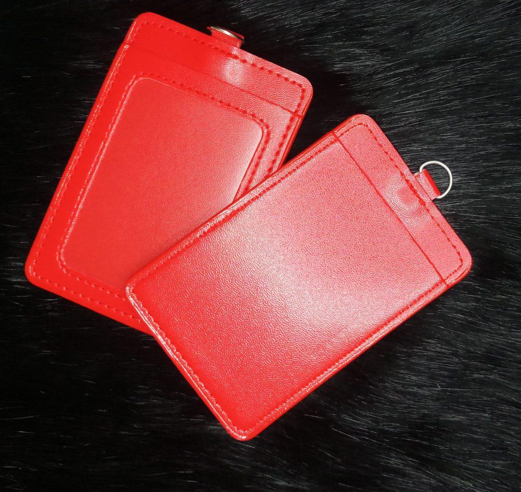Bao da đỏ thời trang 2020 1