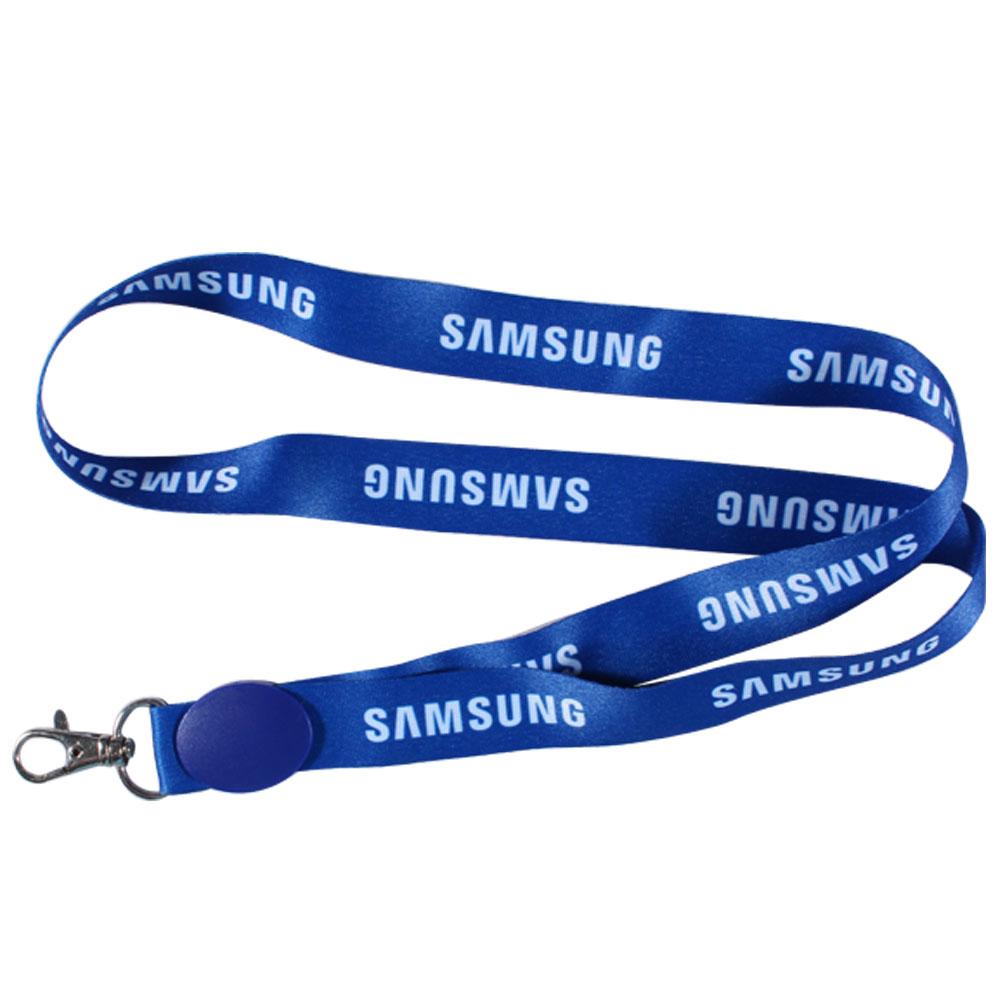 Dây móc khóa Samsung 2020 1